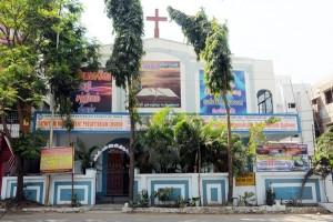 Sathiyam IPC